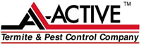 A-Active Termite and Pest Control Company, Inc.