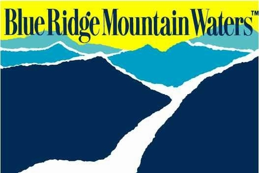 Blue Ridge Mountain Water Company, Inc.