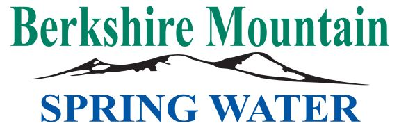 Berkshire Mountain Spring Water Distribution Co, Inc.
