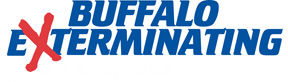 Buffalo Exterminating Co., Inc.