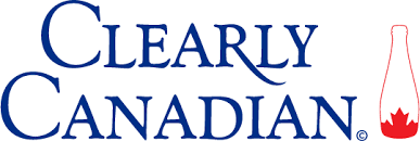 Clearly Canadian Beverage Corporation