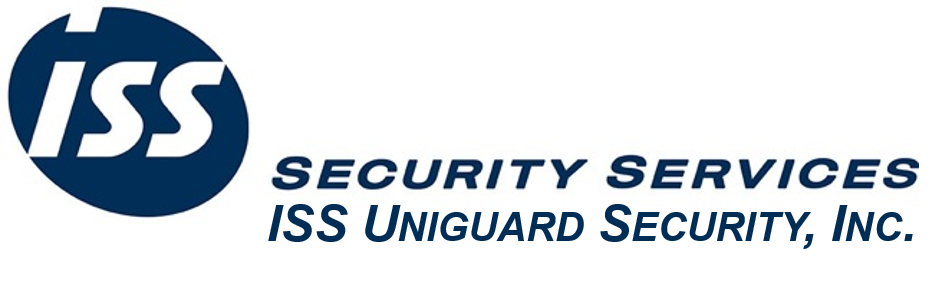 ISS UniGuard Security, Inc.