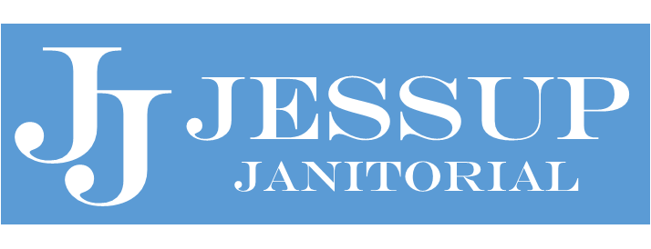 Jessup Janitorial, LLC
