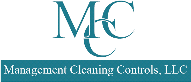 Management Cleaning Controls, LLC