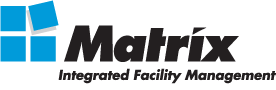 Matrix Integrated Facility Management, LLC