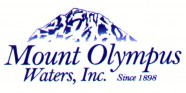 Mount Olympus Waters, Inc.