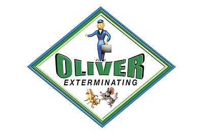 Oliver Exterminating Group