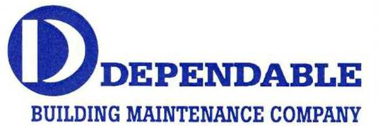 Dependable Building Maintenance Company