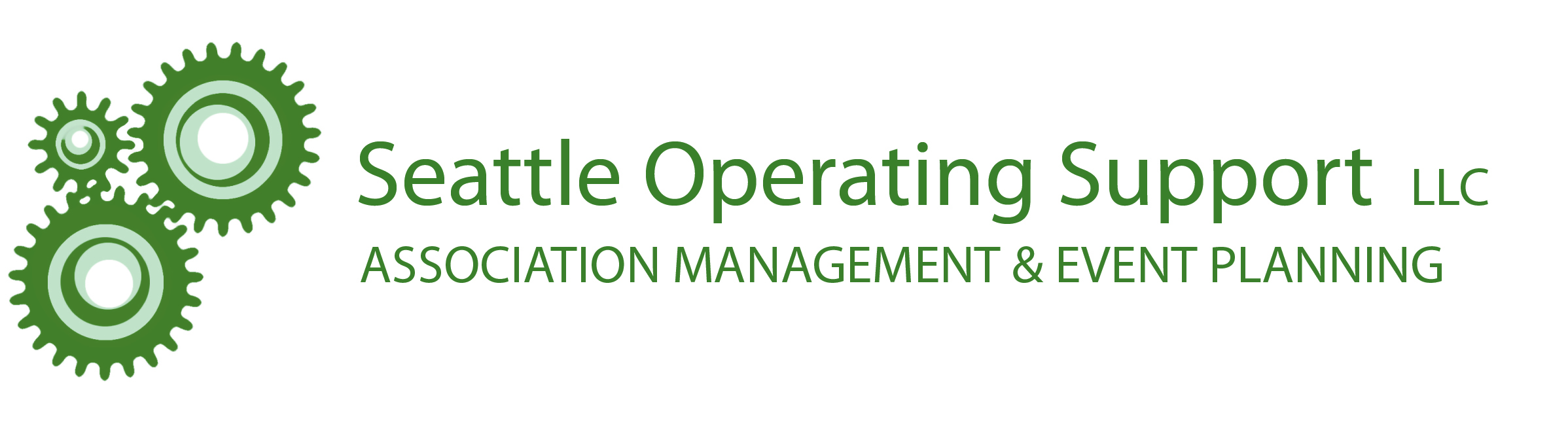 Seattle Operating Support, LLC