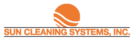 Sun Cleaning Group, LLC dba Sun Cleaning Systems