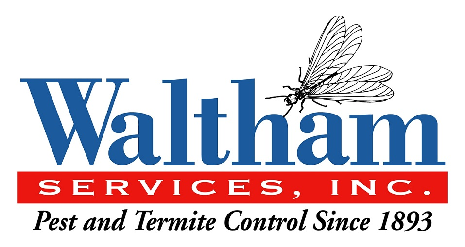 Waltham Services, Inc.