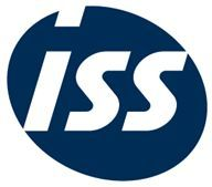 ISS Facility Services, Inc.