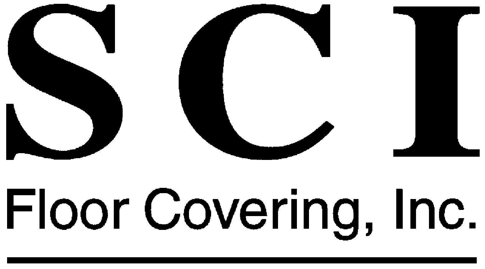SCI Floor Covering Inc.
