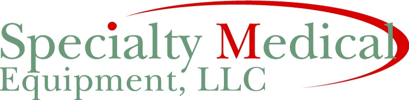Specialty Medical Equipment, LLC